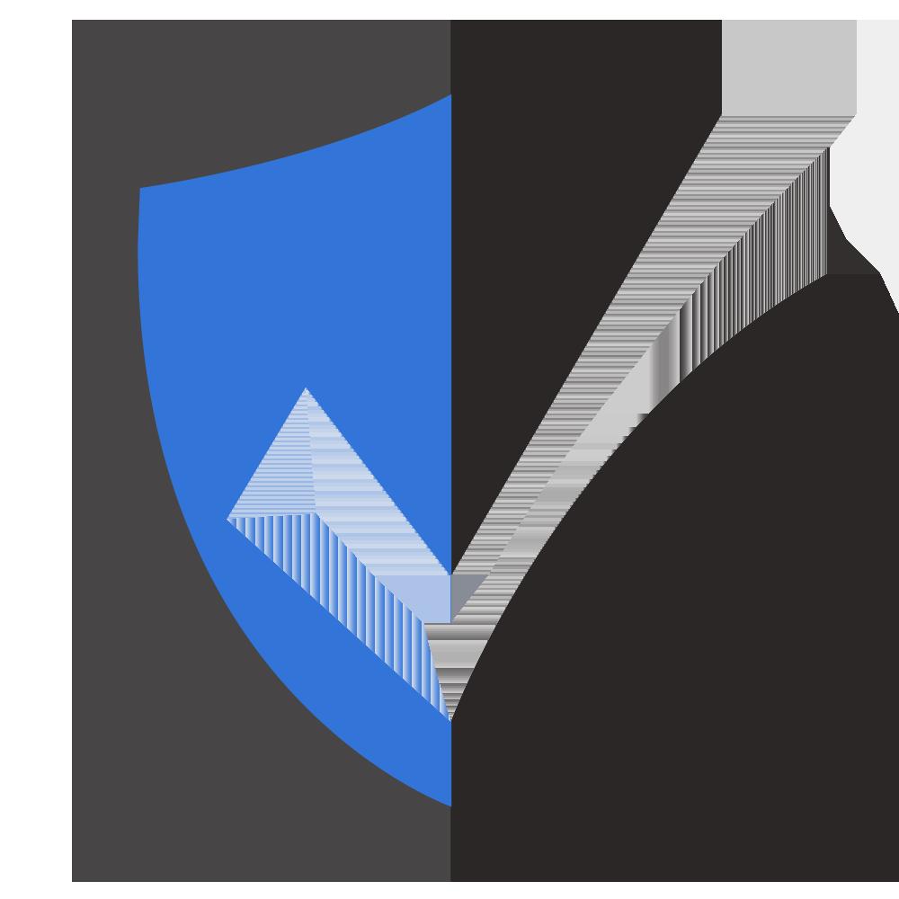 policynology-logo
